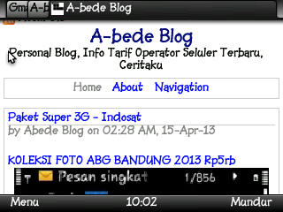 mywapblog.jpg